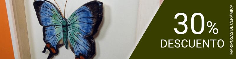 banner-mariposasdeceramica