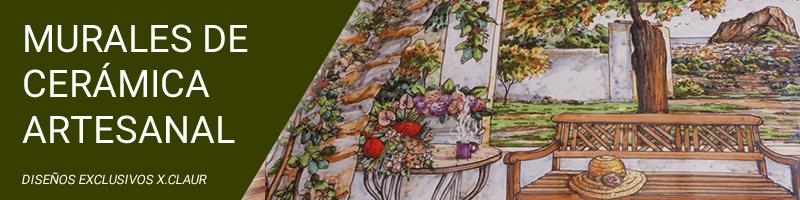 banner-muralesdeceramica